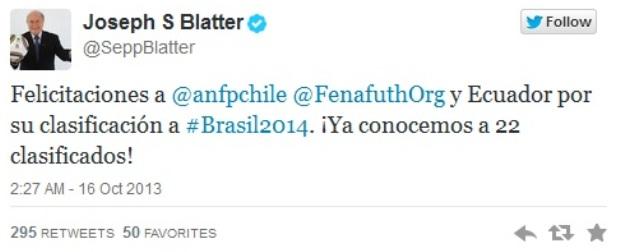 tweet_blatter