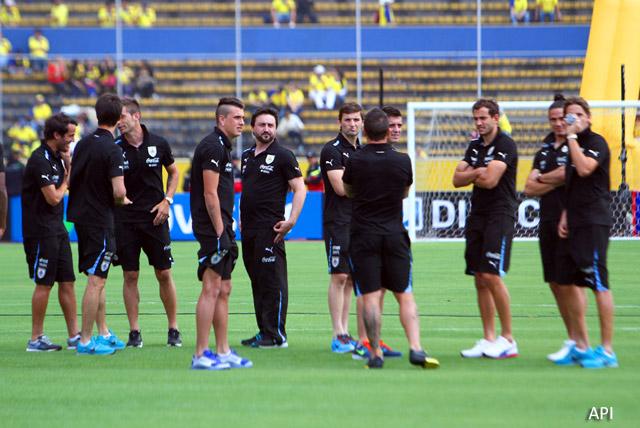 uruguay_entrenamientos_atahualpa