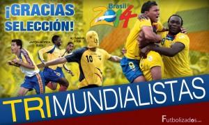 wallpaper_ecuador_mundialista