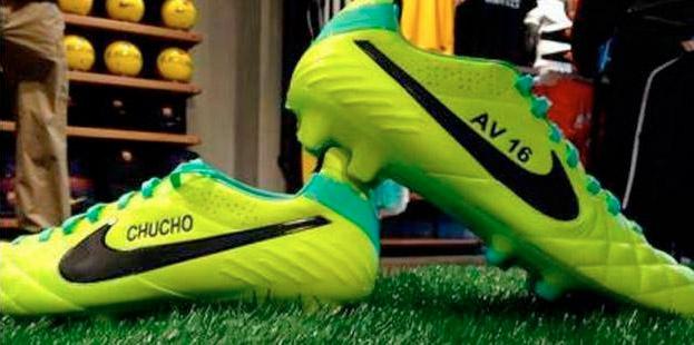 zapatos_antonio_valencia