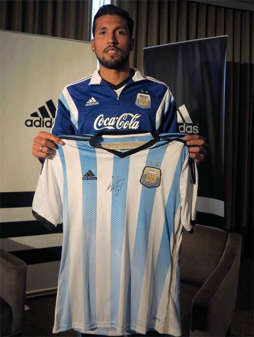 argentina_camiseta_02