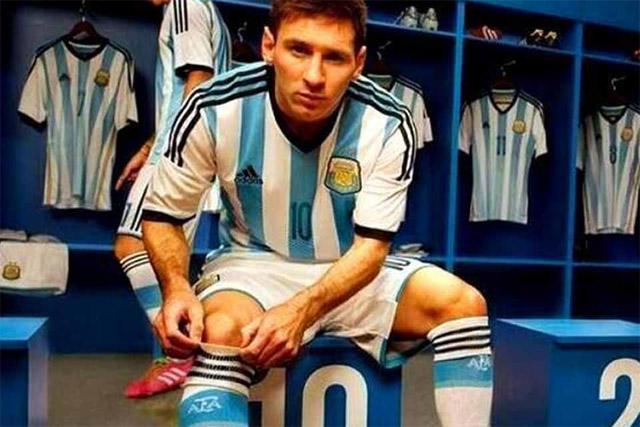 argentina_camiseta_03