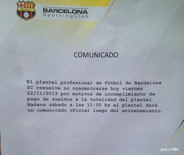 barcelona_comunicado