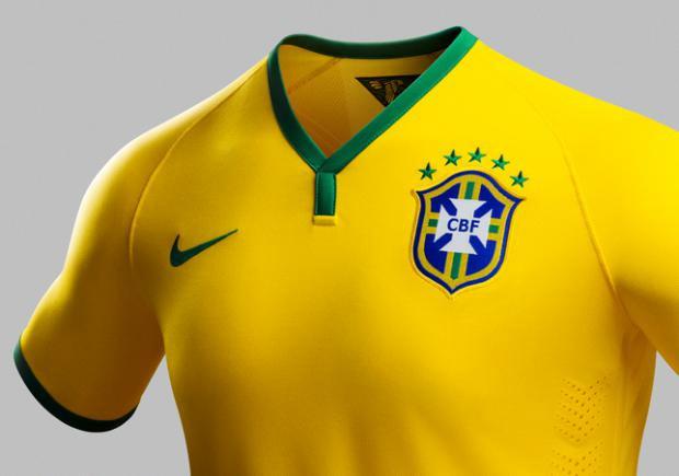 camiseta_brasil_mundial