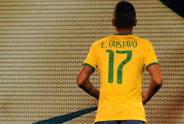 camiseta_brasil_mundial_02