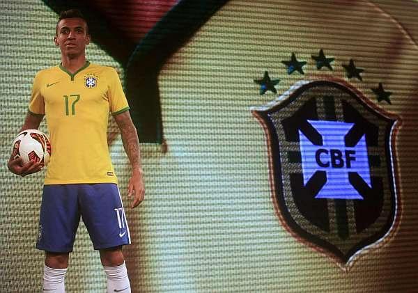 camiseta_brasil_mundial_03