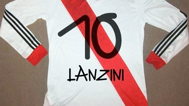 camiseta_river_anna_web