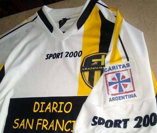 club_papa_francisco_02