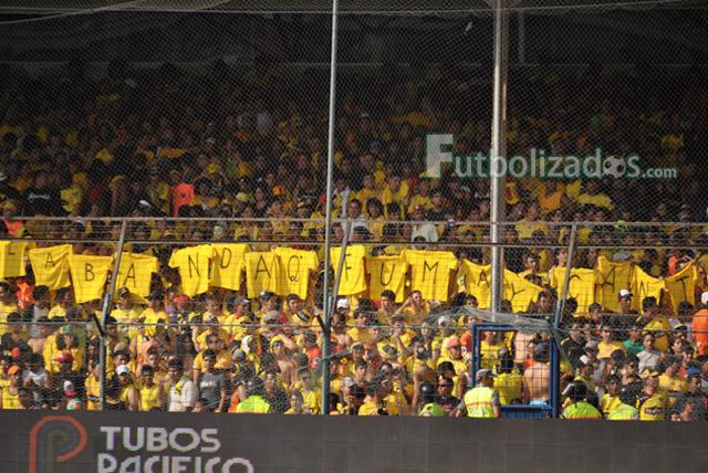 emelec_barcelona