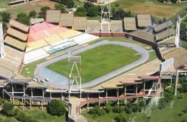 estadios_09