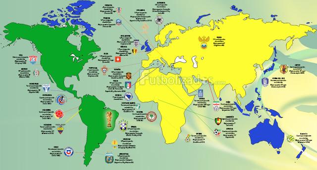 mapa_mundial_web