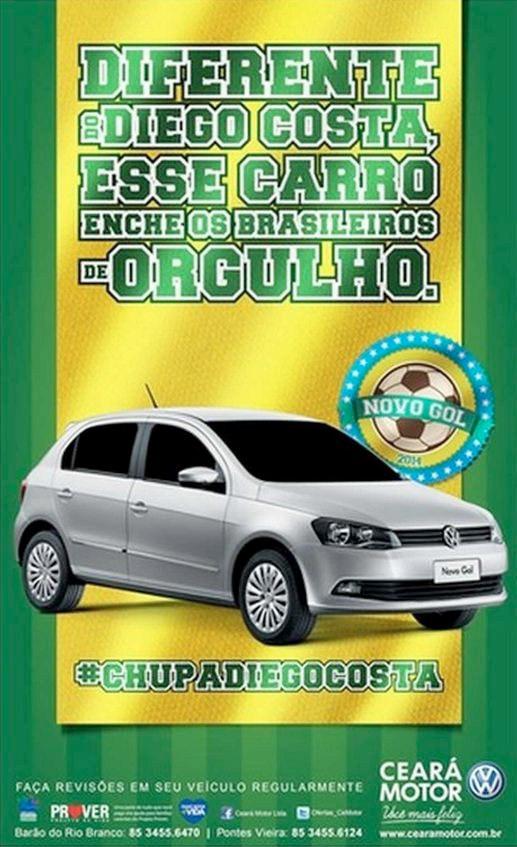 publicidad_diego_costa