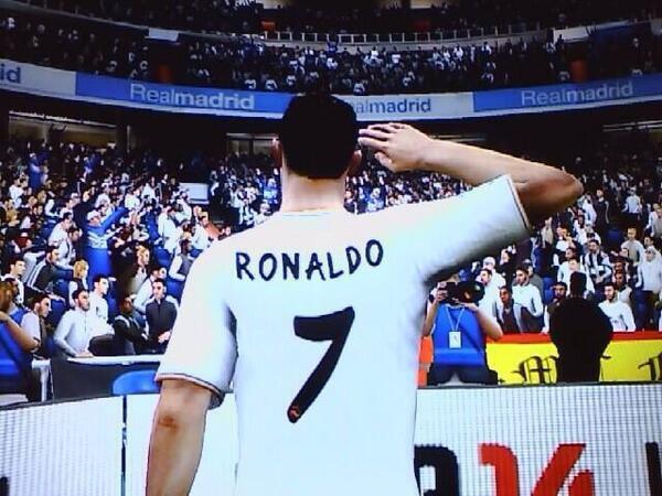 ronaldo_celebración_fifa