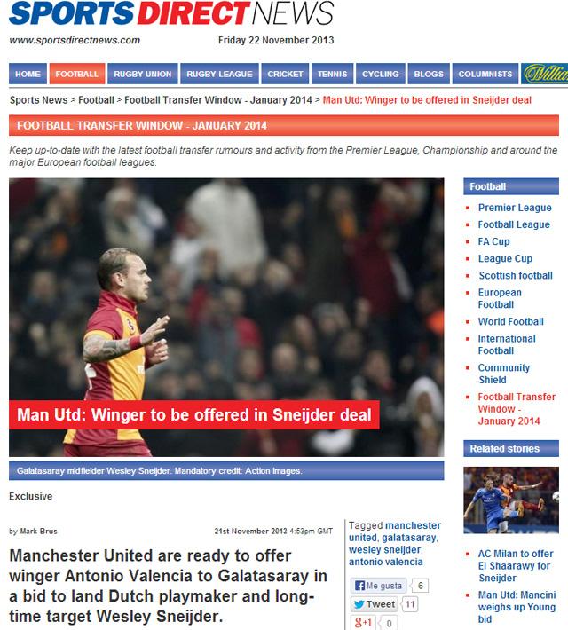 sportnews_valencia