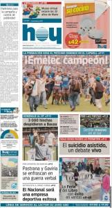 ec_diario_hoy.750