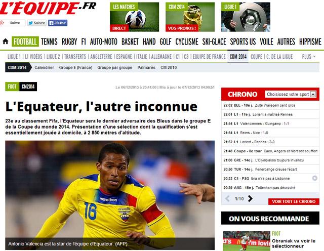 lequipe_francia_ecuador