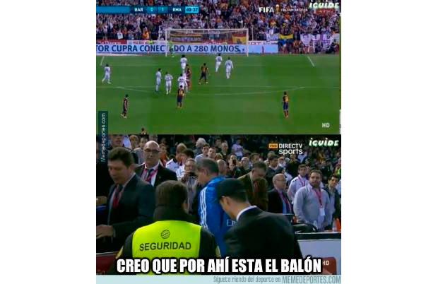 afiche_realmadrid_barcelona_05