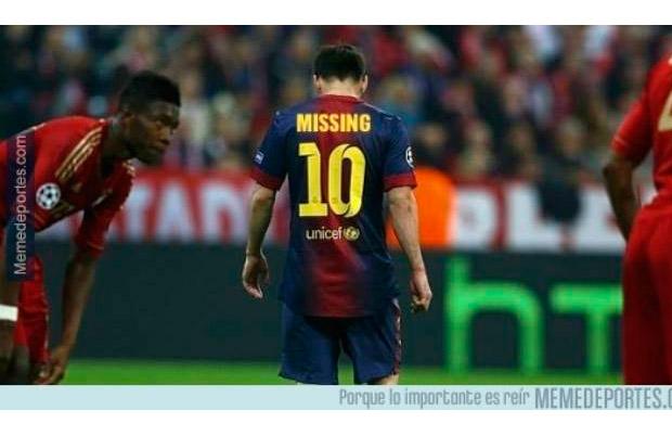 afiche_realmadrid_barcelona_06