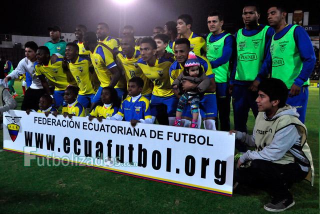 ecuador_resto_america