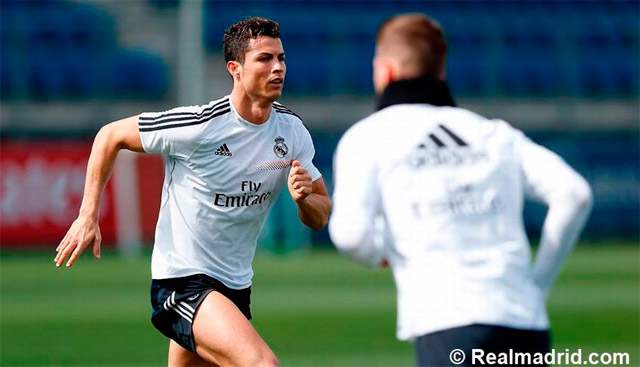 entrenamiento_ronaldo