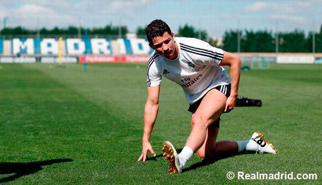 entrenamiento_ronaldo_02