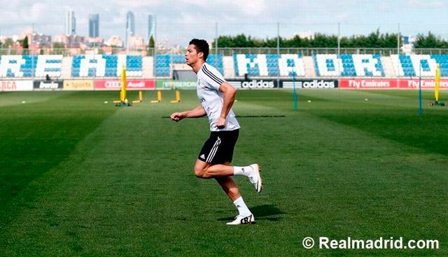 entrenamiento_ronaldo_03