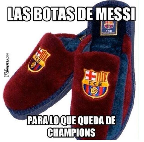 memes_champions_09