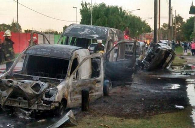 violencia_incendio_argentina_01
