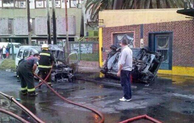 violencia_incendio_argentina_02
