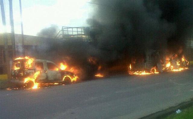 violencia_incendio_argentina_03