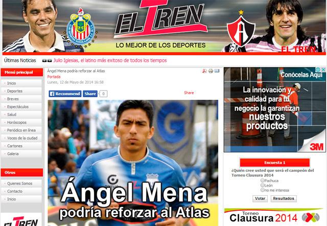 angel_mena_tren