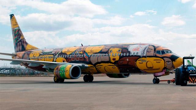 avion_brasil