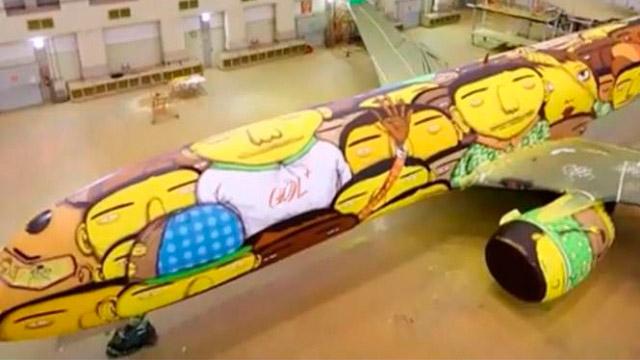 avion_brasil_01