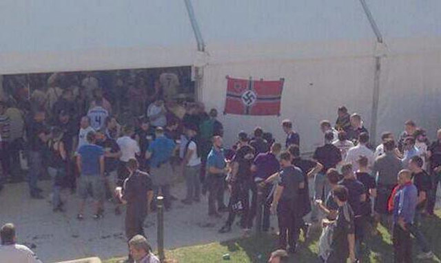 bandera_nazi_real_madrid