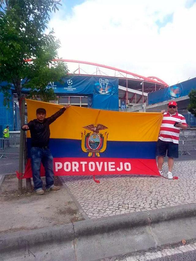 bandera_portoviejo_champions