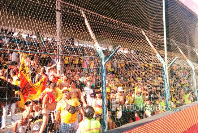 barra_barcelona_clasico_web