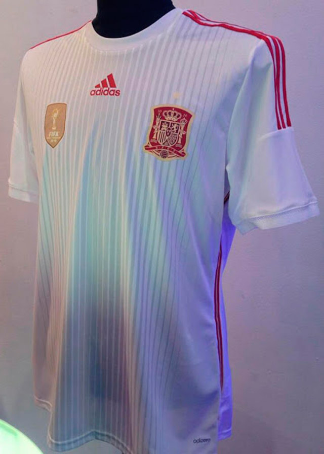 camiseta_espania_blanca