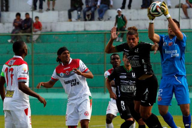 deportivo_azogues_liga_portoviejo_1540_web