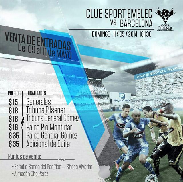 emelec_barcelona_precios_entradas