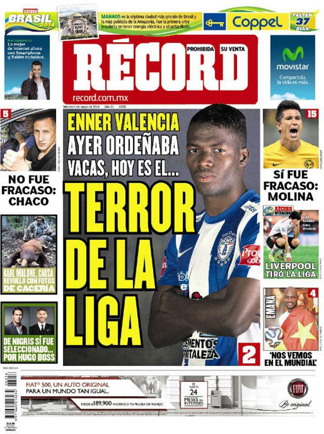 enner_valencia_portada_record