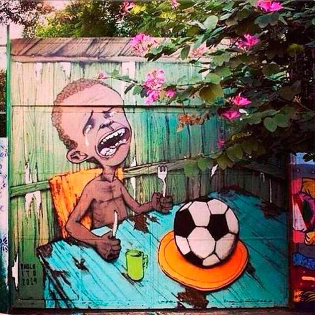 grafitti_brasil