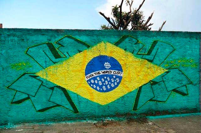grafitti_brasil_01