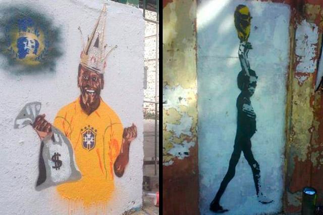 grafitti_brasil_02