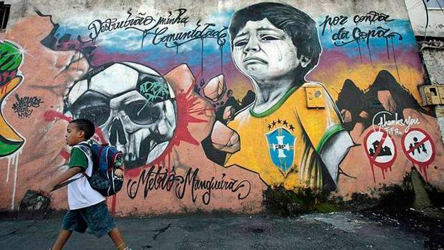 grafitti_brasil_03