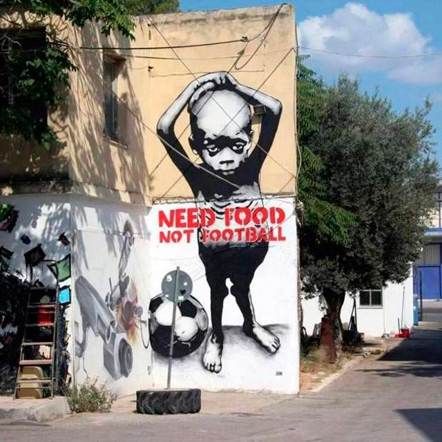 grafitti_brasil_04
