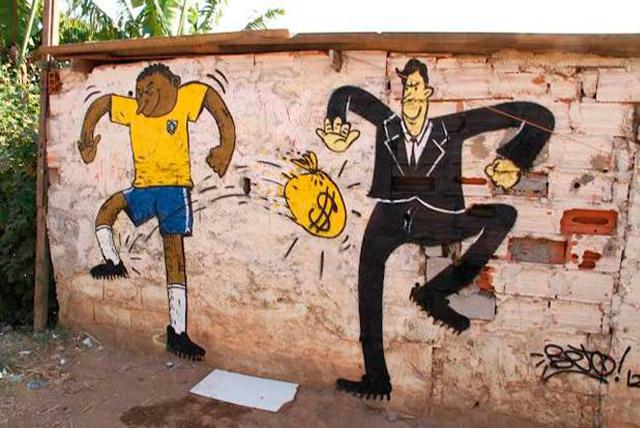 grafitti_brasil_05