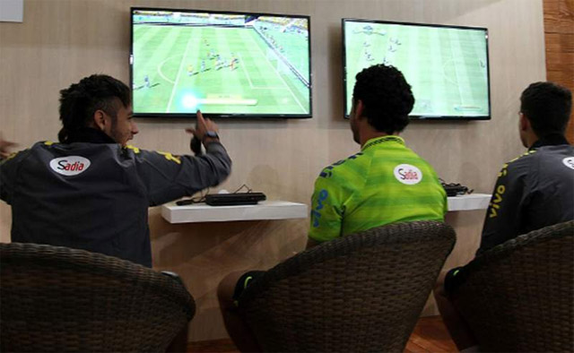 neymar_fred_brasil_videojuegos_640_01