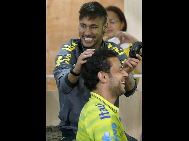 neymar_fred_brasil_videojuegos_640_02
