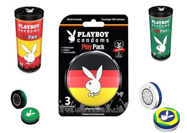 playboy_preservativos_mundial_02