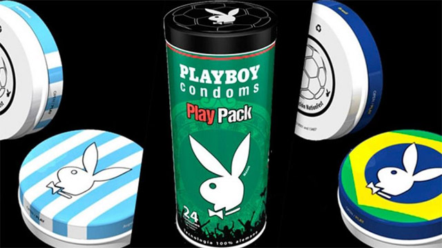 playboy_preservativos_mundial_640